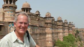 Madhya Pradesh, India -- The Heart of India thumbnail
