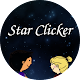 Download Star Catcher For PC Windows and Mac