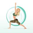 Warrior 1 Yoga apk