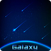 Galaxy Weather - Storm Forecast Widget Radar Map