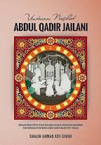 Untaian Nasihat Abdul Qadir Jailani | RBI