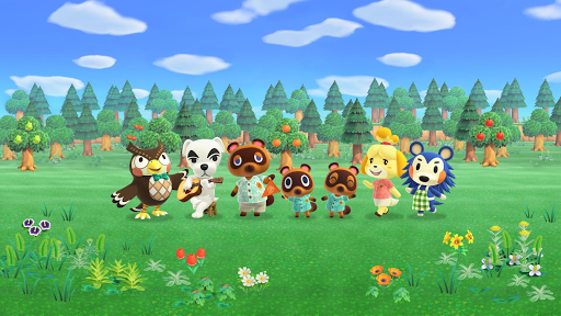 REVIEW | Animal Crossing: New Horizons - TimesLIVE