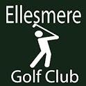 Ellesmere Golf Club icon