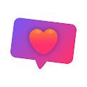 BigBisou icon