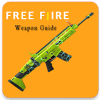 download expansion pack free fire Keywords search results
