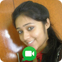 Date ME Now - Live Chat with Desi girls icon