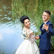 Wedding photographer Vladimir Gornov (VEPhoto). Photo of 15.09.2017