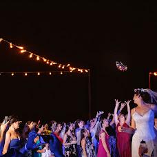 Fotógrafo de bodas Barbara Torres (BarbaraTorres). Foto del 01.05.2018