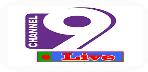 Channel 9(চ্যানেল ৯) on Windows PC Download Free - 1 0 - com