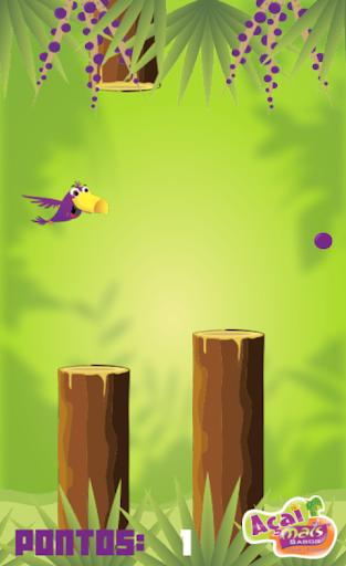 Au00e7au00ed Mais Sabor GAME Apk Download 2