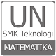 Download Materi UN Matematika SMK Teknologi For PC Windows and Mac