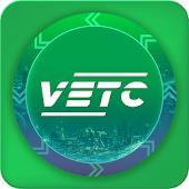 VETC 2.1 Mod