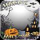 Halloween Photo Frames Download on Windows