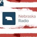 Nebraska Radio icon