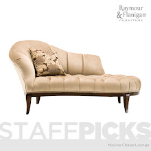 Photo: What woman wouldn't want to curl up on this slice of heaven? It looks so comfy! It's perfect for lounging on the weekend or relaxing with a good book. http://bit.ly/N1NFVi -Junior Graphic Designer Monica