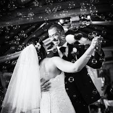 ช่างภาพงานแต่งงาน Slađana Danna (dannasladjana) ภาพเมื่อ 21.12.2018
