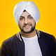 Mehtab Virk Songs Android apk