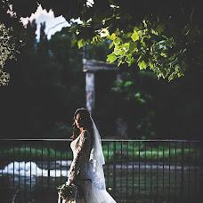 Wedding photographer Lorenzo Marraccini (LoreMarraPT). Photo of 04.11.2016