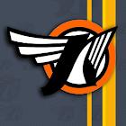 OOG op ESNS 2018 icon