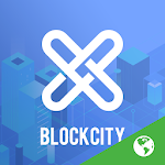 blockcity intl. icon