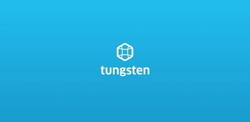 Tungsten - Secure Messenger - by Tungsten Labs UG - Communication