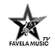 Favela Music Tv Download on Windows