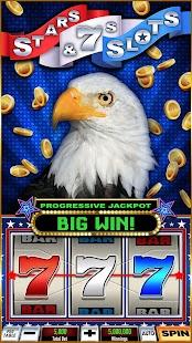 Free wheel of fortune bingo
