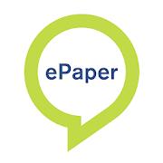 Oberpfalz Medien ePaper