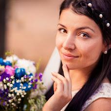 Wedding photographer Tatyana Plotnikova (ByTanya). Photo of 27.03.2015