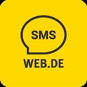 App WEB.DE SMS APK for Windows Phone