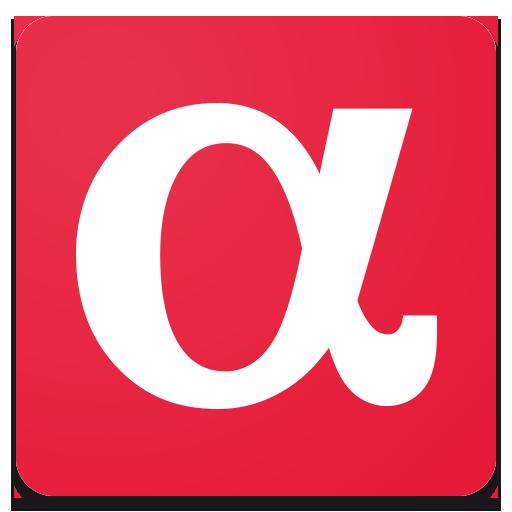 Приложения в Google Play – АльфаСтрахование Мобайл