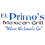 Logo for El Primo's Mexican Grill & Cantina