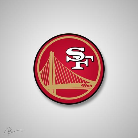 49ers2.jpg
