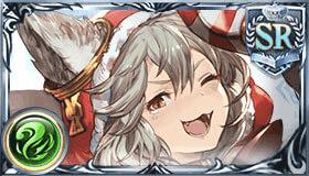 セン(クリスマス)
