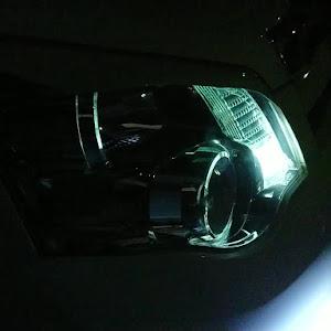 ノア  ZRR70W後期 ノア田丸のカスタム事例画像 takさんの2018年05月14日12:29の投稿