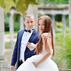 Wedding photographer Natasha Fedorova (fevana). Photo of 11.03.2015