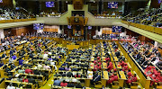 Delivering his State of the Nation Address, President Cyril Ramaphosa announced that Eskom would be split into three.