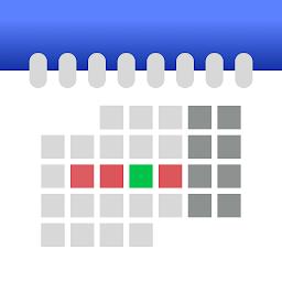 Androidアプリ Calengoo 仕事効率化 Androrank アンドロランク
