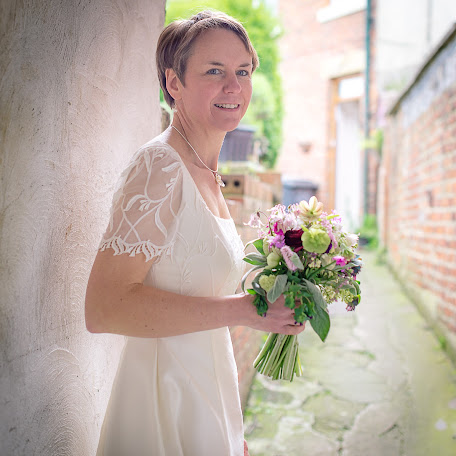 Wedding photographer Peter Johnson (peterjohnson). Photo of 18.06.2015