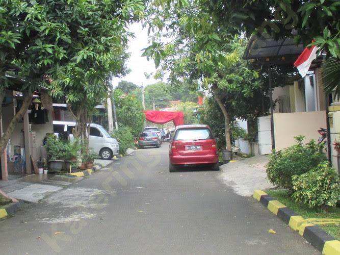 Katering Pernikahan di Bintaro Tangerang