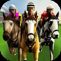 Horse Academy 3D icon