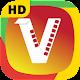 Wid Mate Video Player APK