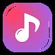 Sweet Music-Music, Video, Album, List, Favourite Download on Windows