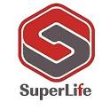 SuperLife WHC Business icon