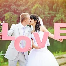 Wedding photographer Elena Gubanova (lena230). Photo of 15.03.2016