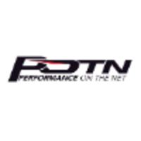 POTN logo