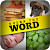 Guess the Word file APK for Gaming PC/PS3/PS4 Smart TV