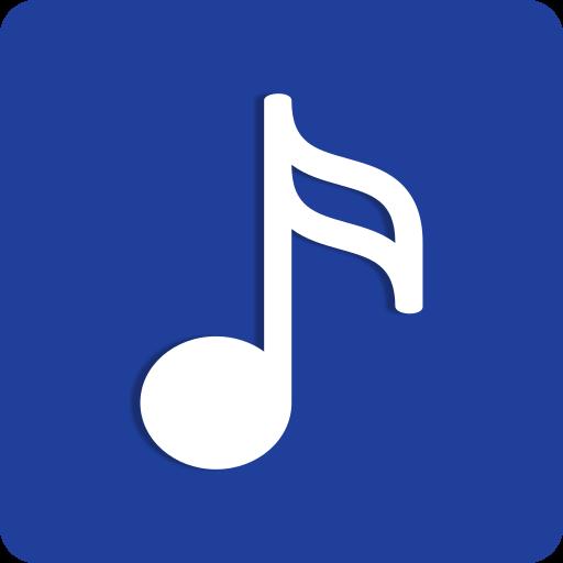 E.P.C Ewe Hymnal ( Hadzigbale )