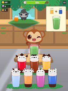 Game Kawaii Kitchen APK for Windows Phone