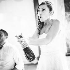 Wedding photographer Simone Secchiati (secchiati). Photo of 03.03.2016